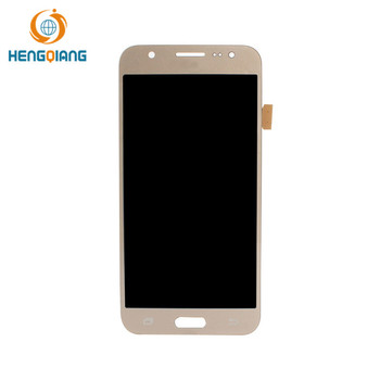 LCD Digitizer Touch Screen Replacement LOT For Samsung Galaxy J1 & J3 & J5 & J7