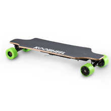 Koowheel Dual Motor Boosted Board Electric Skateboard