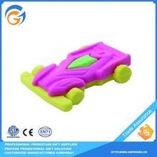 Safe Economical Car Eraser for Promotion