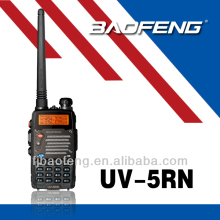 new launched Dual band voice encryption Two Way Radio
