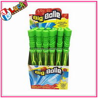 Buy Smile Bubble Pen bubble stick in China on Alibaba.com