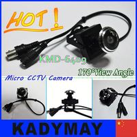 sony ccd car rear view camera,small for ATM
