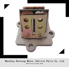 Reed Valve Assembly For Chinese Clone 2 Stroke WITH Jog Minairelli Engine