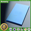 High Quality Transparent Polycarbonate Plastic Roofing
