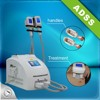 fat reduce body slimming with freezing technology beauty device