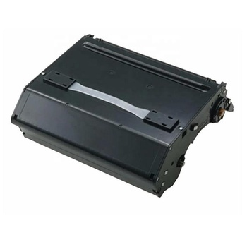 Compatible Epson C1100 1100 1100N 11X CX11NF CX11 drum unit For Epson 3000C 3100C