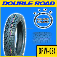 Tires motorcycle 110 /90 - 16 in China with high quality and low price