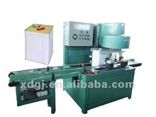 tin cans automatic canning machine sealer