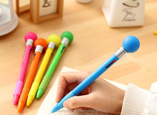 Creative ball pen ball point pen advertising ball pen