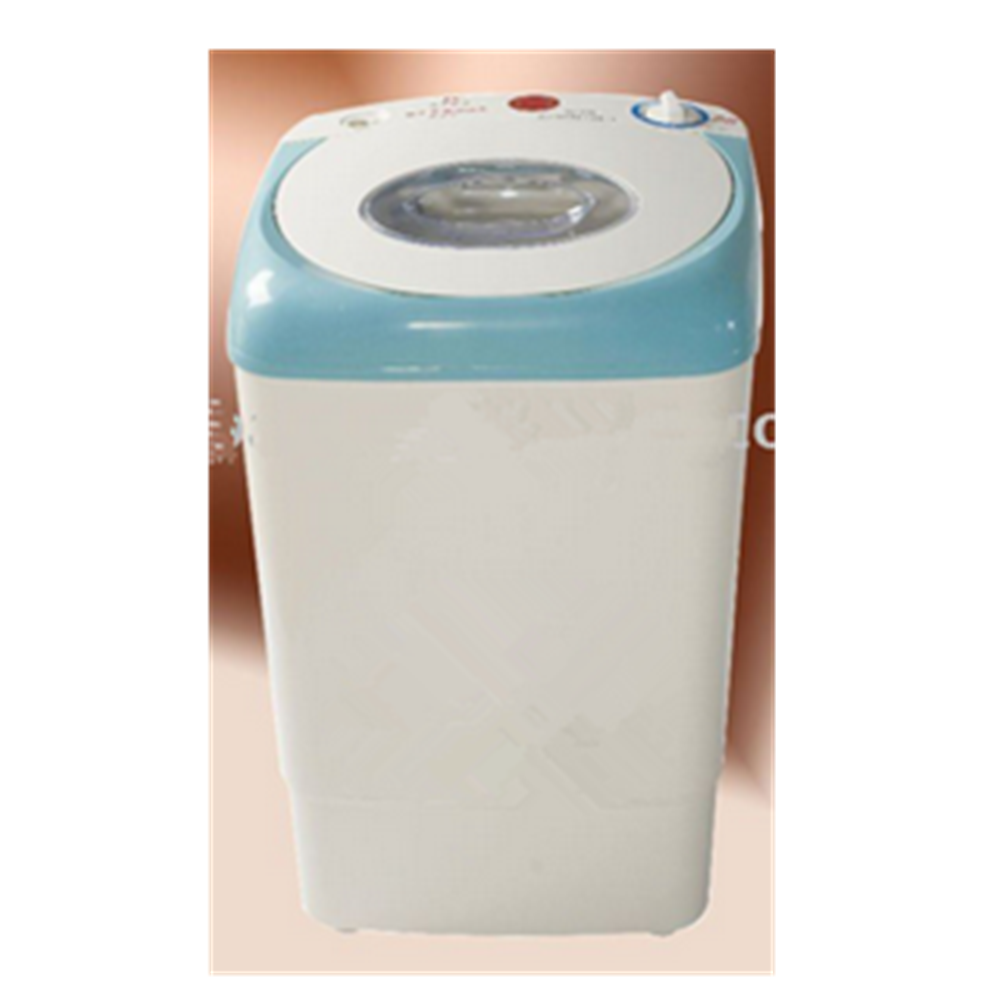 Top-Loading dc 12V spin dryer washing machine cheap prices