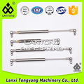 Stainless Steel Gas Spring Professional Factory Made Suspa Gas Spring