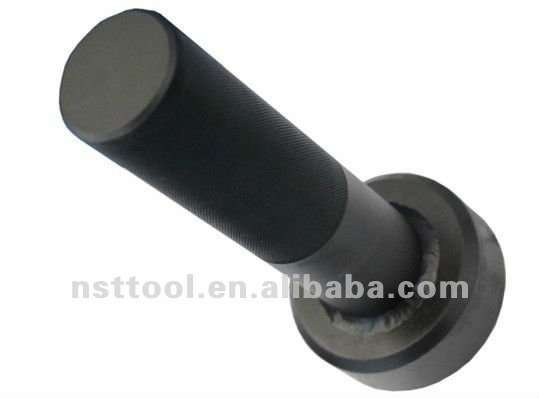 NST-B004 Oil Seal Installing Tool/ Installation Tool for mazda