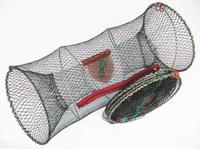 fish traps for sale lobster trap