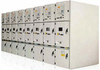 12kv indoor switchgear