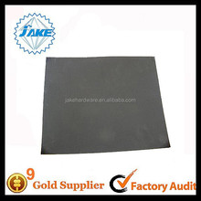 2014 Wholesale Promotional Silicon Carbide Abrasive Paper For Polishing