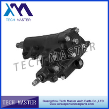 Lowest Price Power Steering Gear / Rack Assy for Toyota Land Crusier FZJ80/105 OEM 44110-60211