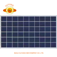 High efficiency china 270w solar panel with battery