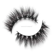 Wholesale Mink Eyelashes Strips Select Lash