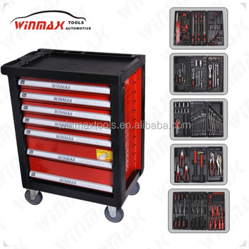 2015 hot sales high quality steel garage garden tool cabinet
