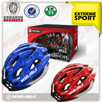 New Custom Men's Road Bicycle Safety Helmet Free Shipping , bicycle helmet