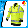 2015 Reflective Safety Coverall Workwear