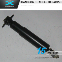 Adjustable Manufacture Whether Gas or Oil Filled SHOCK ABSORBERS 443214 FOR TOYOTA HILUX YN85