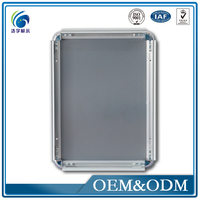 Product Warranty Picture Frames Mirror Frame Picture Frames