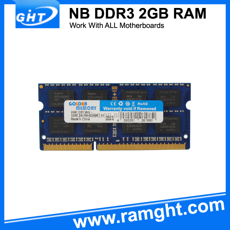 prices of laptops in dubai ddr3 2gb ram memory