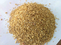 Soybean meal for chincken 43% protein dry flake