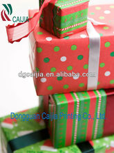 2012 cosmetic paper gift boxes wholesale