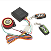 Motorcycle Scooter Bike Alarm System Moto