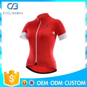 fashion thermal cycle jersey design pro perfect combination 2015 team bicycle garment/sportswear