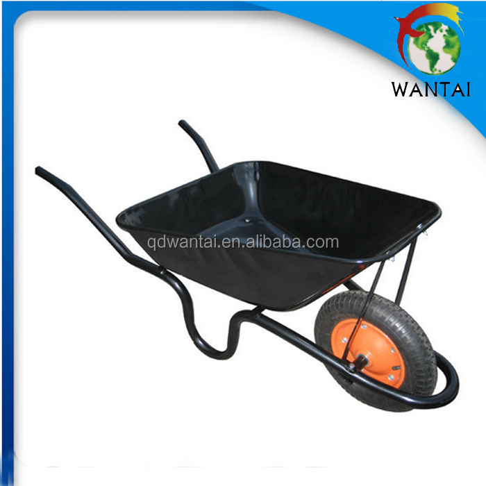 china supplier high quality farm tools and equipment and their uses wheel barrow/wheelbarrow wb3800 for south africa