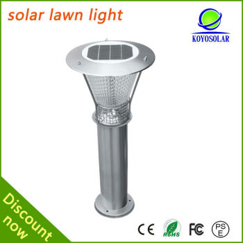 price energy saving lamp garden solar led light buy garden solar