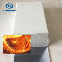 latest design quality primacy waterborne steel fire retardant paint
