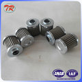 China 10040G40A000P hydraulic oil filter elements
