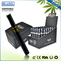 new products e cigarette ds80 cbd wax