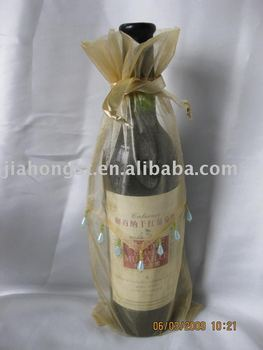 wine bags, wine packaging, bottle bags