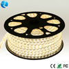 waterproof black light led strip lights for cars ws2812 led strip black car lights 4.8w per meter