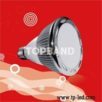 High Power Dimmable LED Par Bulb with Cree LEDs