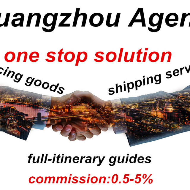 China Best Sourcing Agent, Sourcing at Exhibition and Factory and Wholesale Market