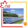 home use high efficiency 10kw solar power system model