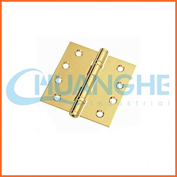 China chuanghe high quality sliding cabinet hinge