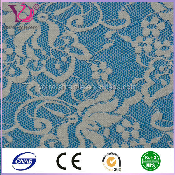 2014 beaded embroidery bridal laces fabrics wholesale