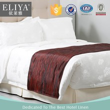 ELIYA Dark Rose Duvets Beddings/Wedding Bedding Set/Duvet Bedding Hotel Linen