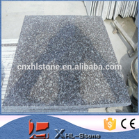 Manufacturer cheap price G664 granit china for sales