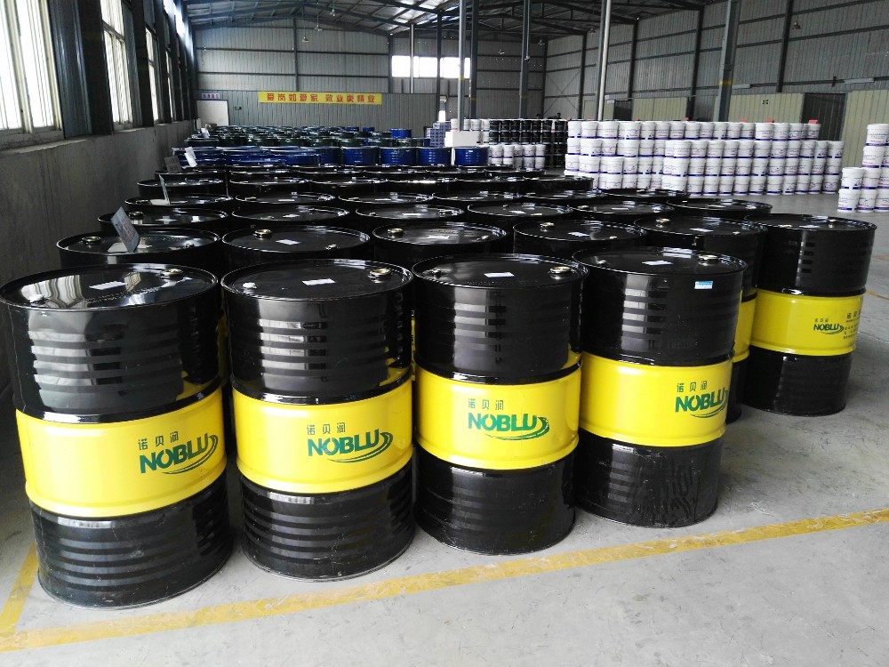 China hot sale hp grease,lubricating grease plant