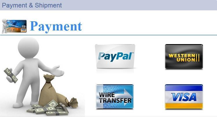 payment (1).jpg