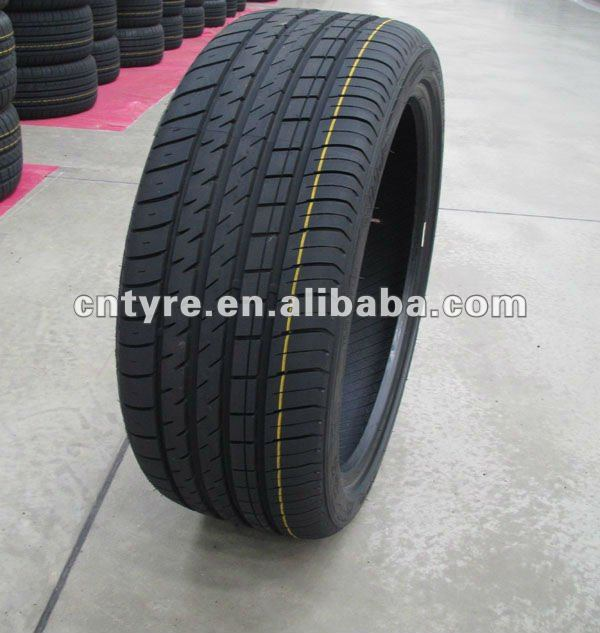 WINDA brand Sport Trailer tires ST 235/80R16