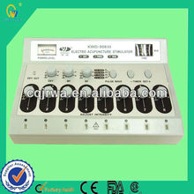 Cheap Magnetic Automatic Handheld Innovative China CE Approved Acupuncture Device Agency